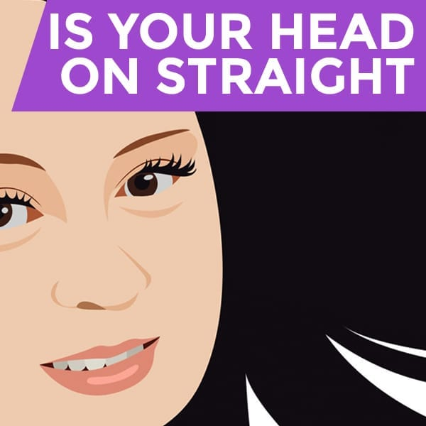 HOS 00 | Is Your Head On Straight