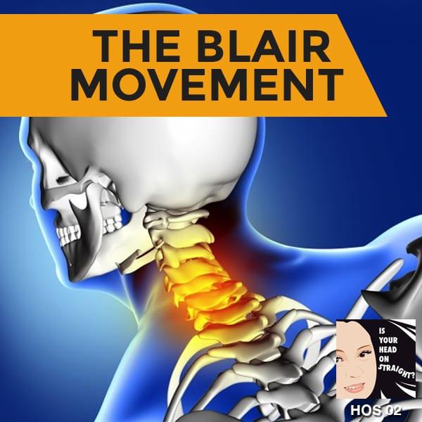 HOS 02   Blair Movement