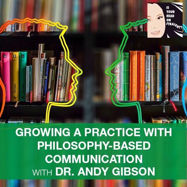 HOS 17   Philosophy-Based Communication