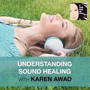 HOS 19 | Sound Healing
