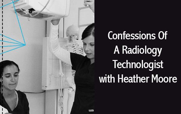 HOS 23 | Radiology Technologist