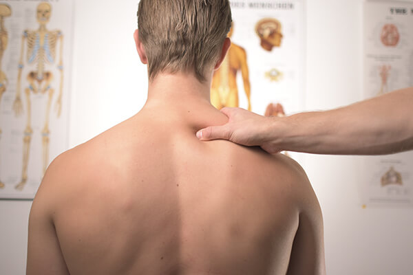 HOS 25   Precision Chiropractic