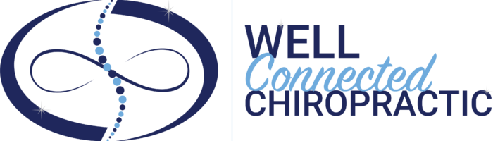 Well Connected Chiro_flares_logo_1