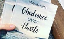 HOS 27 | Living Obedient To God