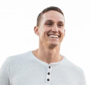 HOS Dr. Daniel | Change Careers