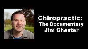 HOS Jim | Chiropractic Story