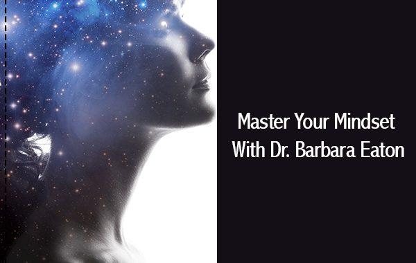 HOS 34 | Master Your Mindset