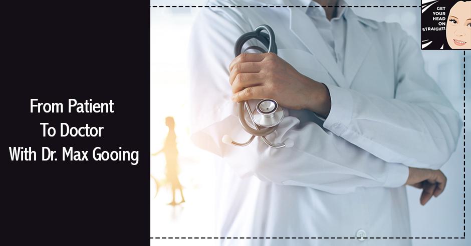 HOS 41 | Patient To Doctor