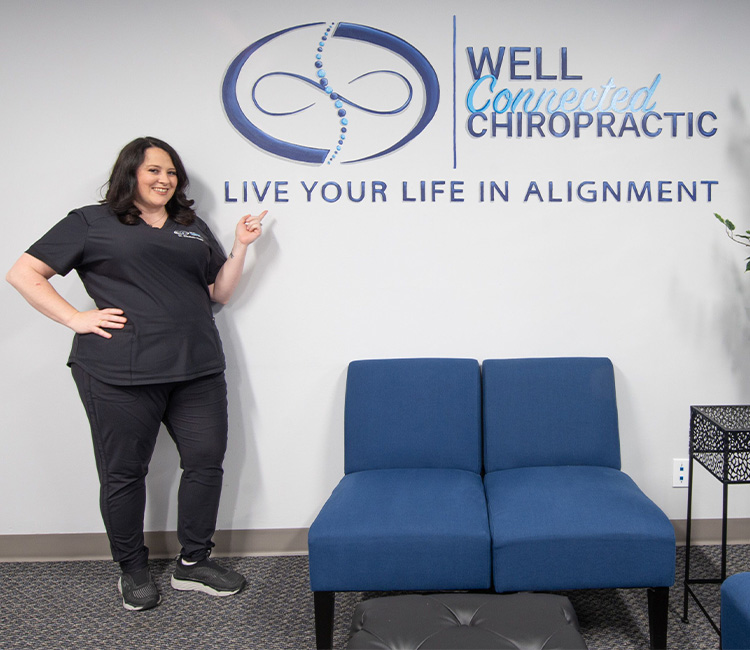 chiropractic care mision viejo